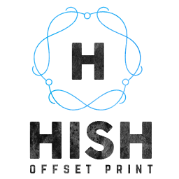 Hish Printing Services Ltd
